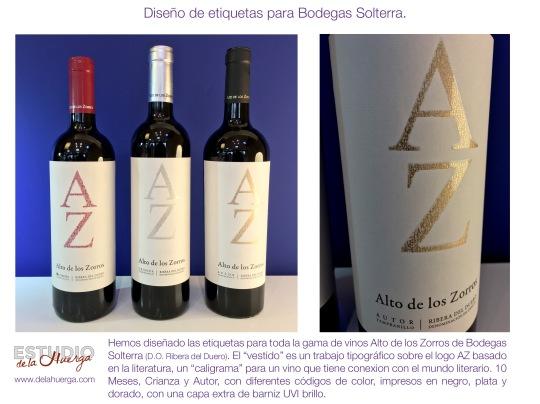 diseno-etiquetas-vino001
