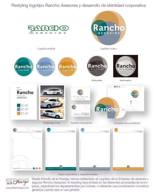 diseno-restyling-rancho