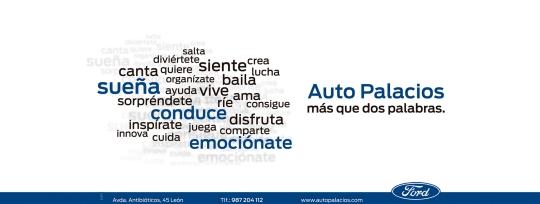 autopalacios-facebook-palabras-movil